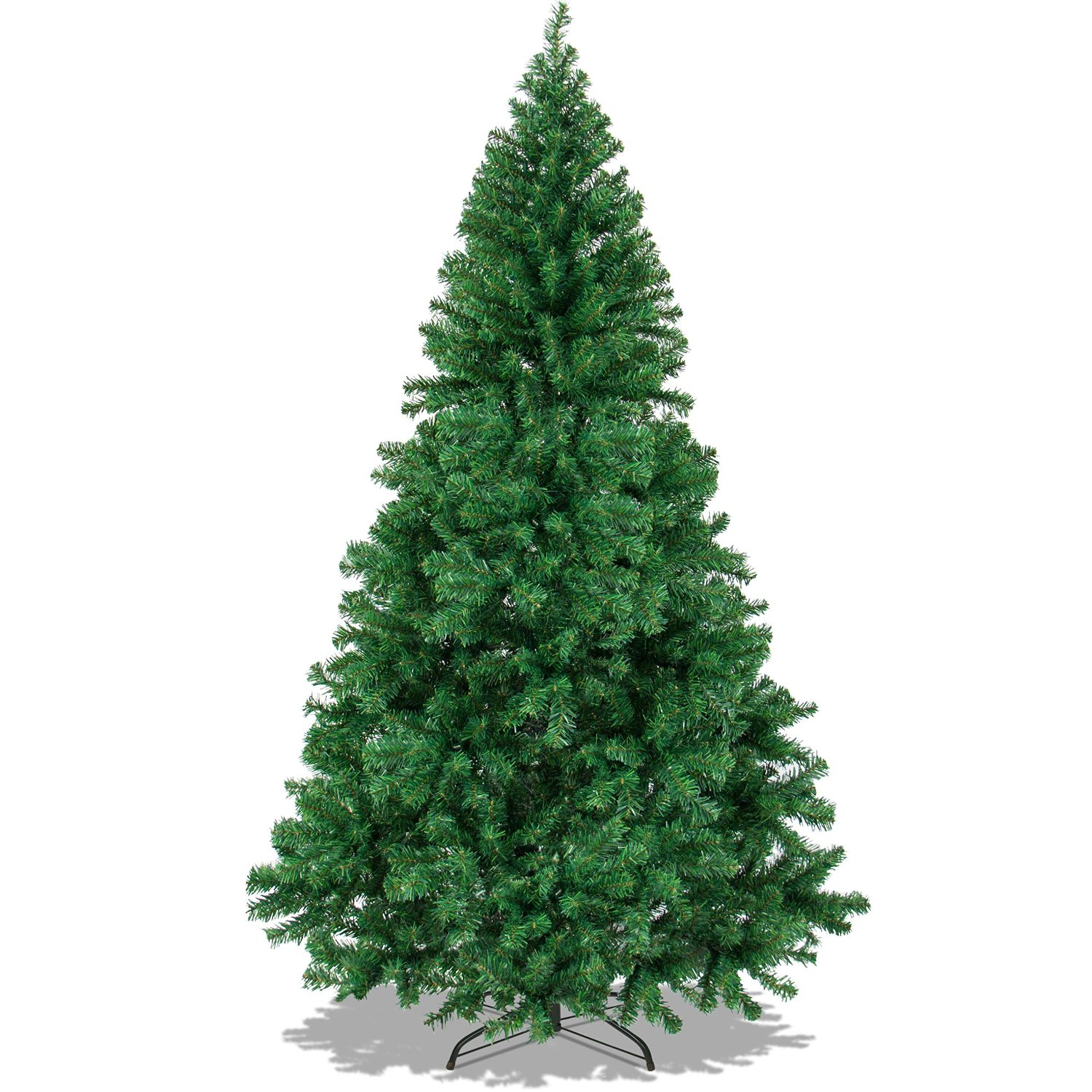 Top-Rated Artificial Christmas Trees - Hip2Save