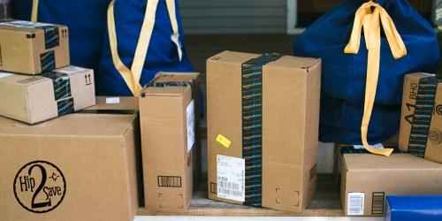 Amazon: No More Incentivized Reviews