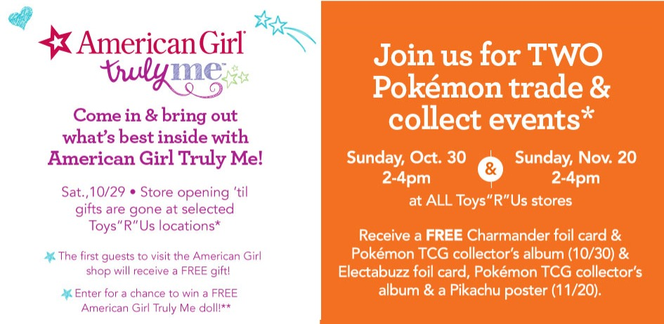 american-girl-and-pokemon-events