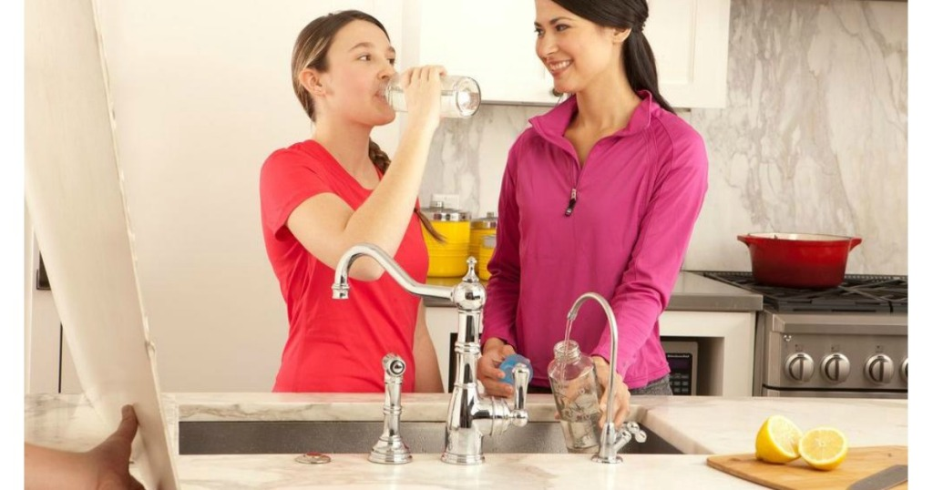 aquasana-two-stage-under-counter-water-filtration-system