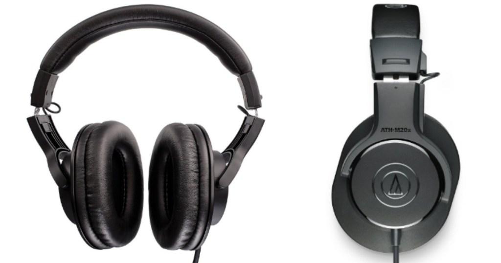 audio-technica-professional-monitor-headphones