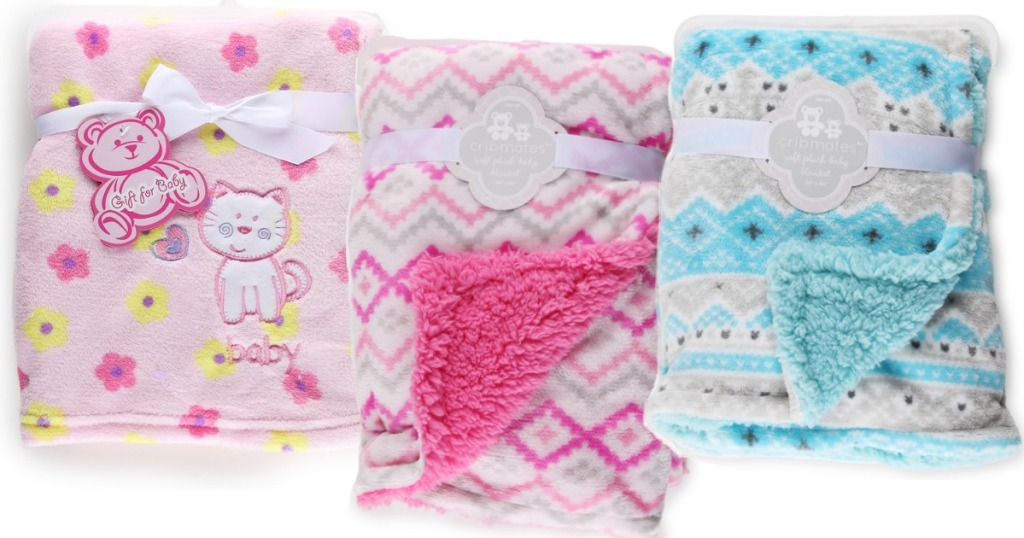 baby-blankets