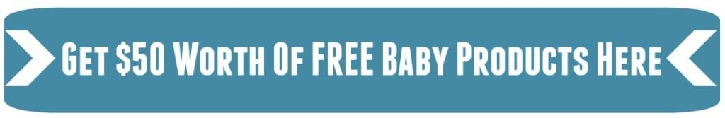 baby-freebies