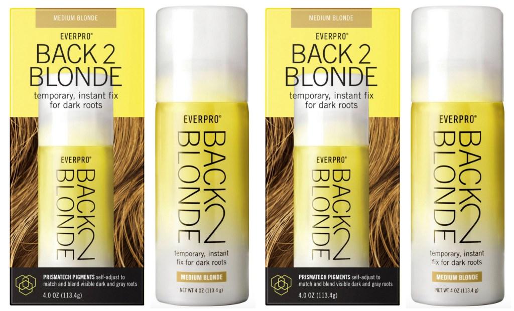 back-2-blonde