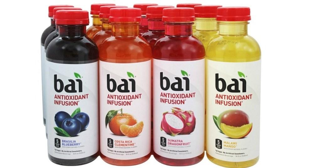 bai-drinks