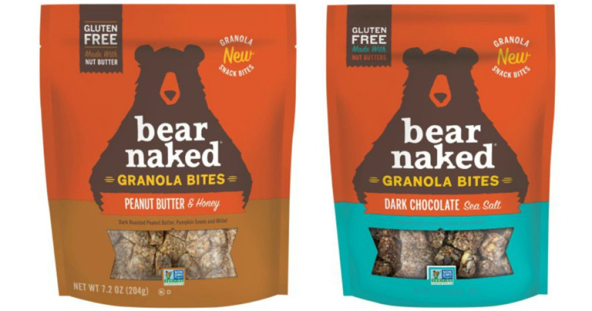 bear-naked-granola-bites