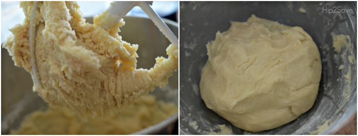best-cookie-dough-for-cutouts
