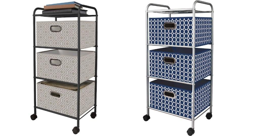 bintopia-3-drawer-storage-cart