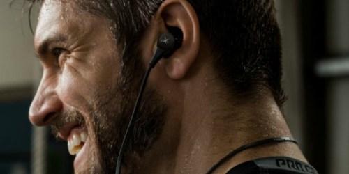 Jaybird X2 Wireless Bluetooth Headphones ONLY $79.99 Shipped (Regularly $179.99)