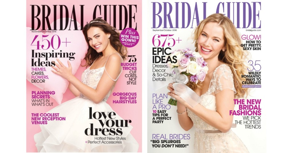 bridal-guide-magazine