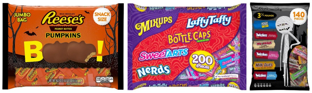 candy-amazon