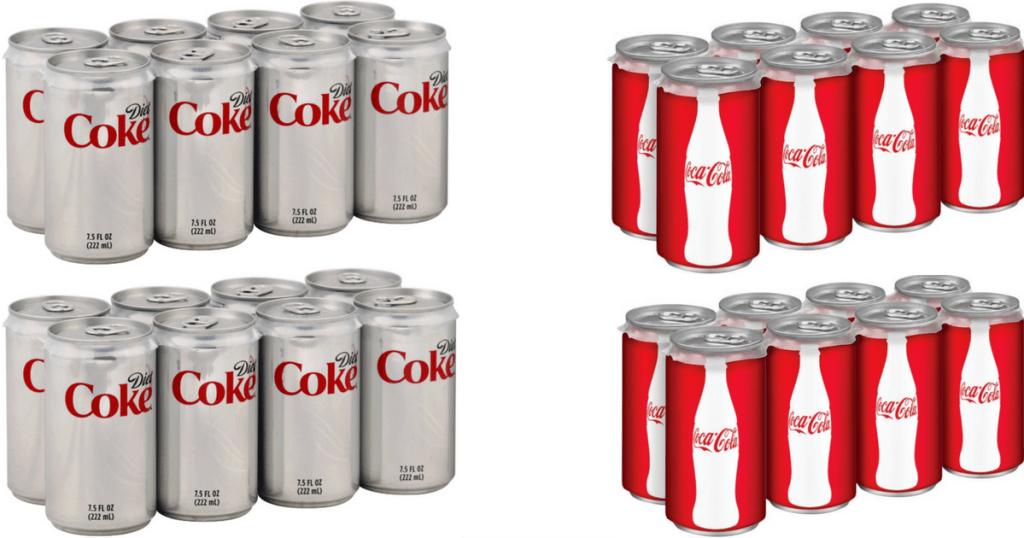 coke-diet-coke-1
