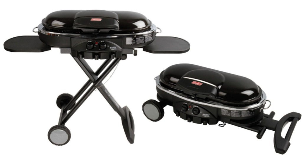 coleman-portable-grill