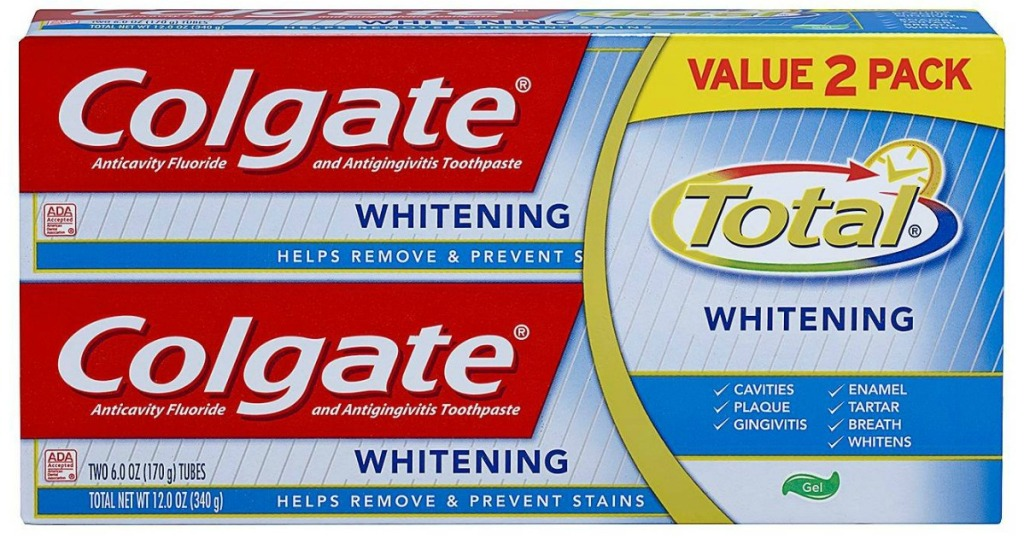 colgate-twin-pack