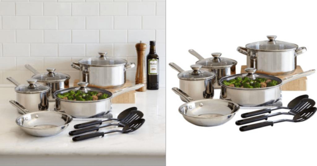 cookware-set