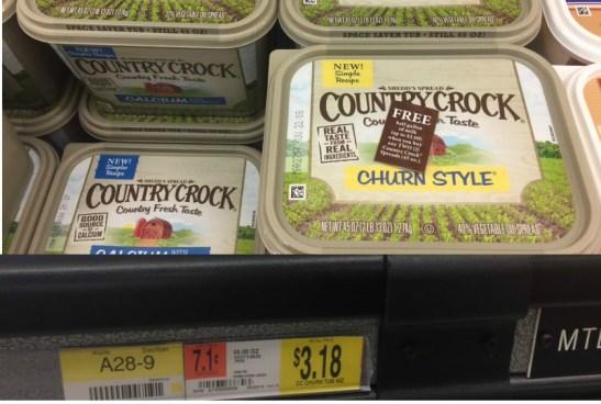 country-crock-walmart-45oz