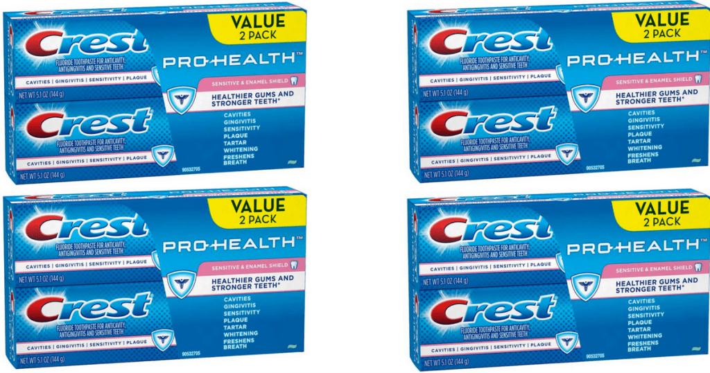 crest-pro-health