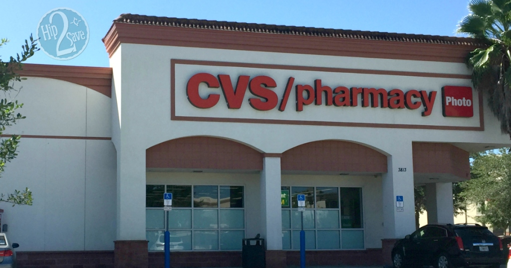 Is Cvs Open On Christmas Day.Cvs Deals 12 25 12 31 Hip2save