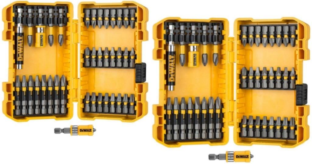dewalt-maxfit-steel-screwdriving-40-piece-set