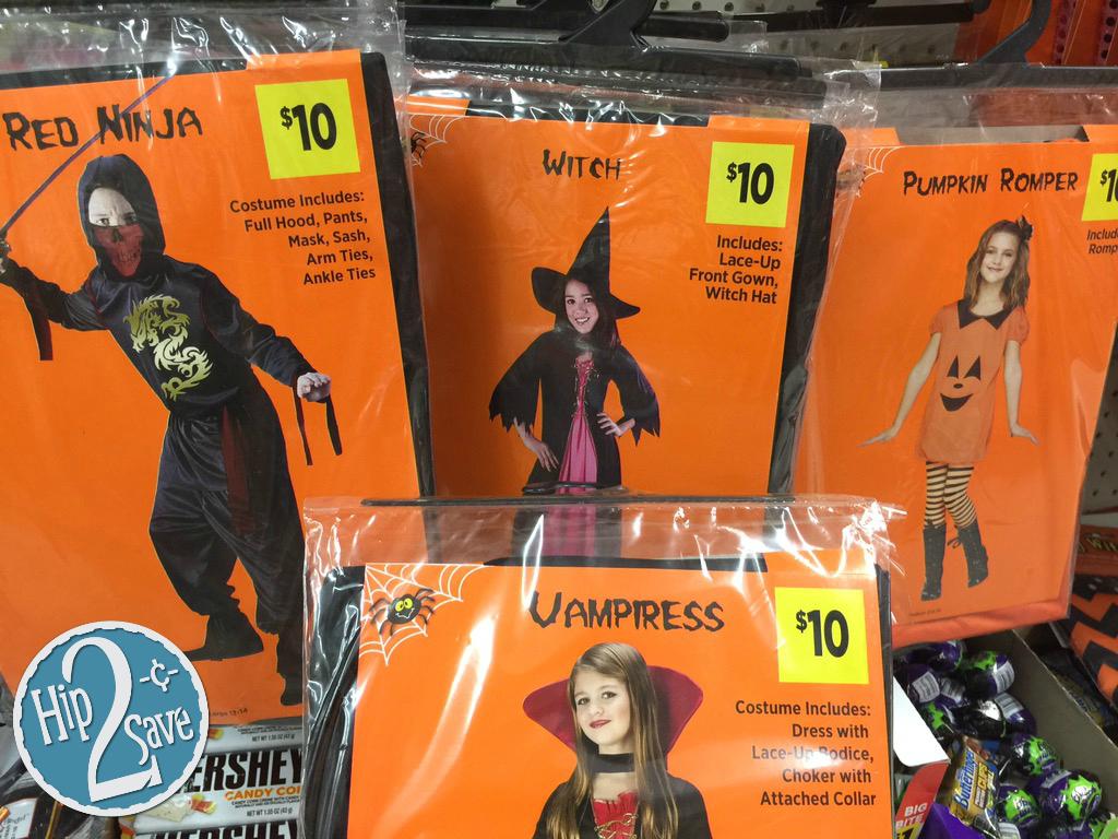 dg-costumes