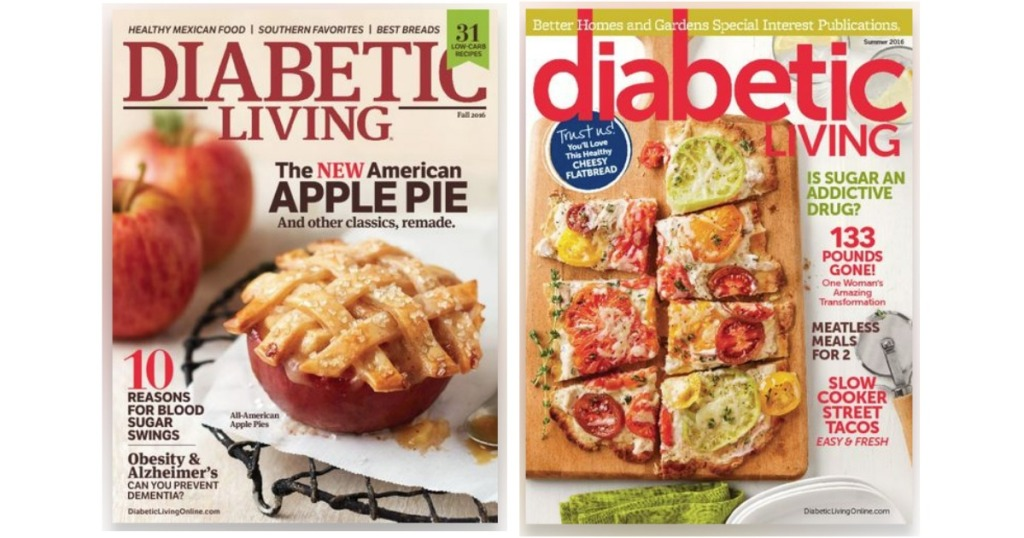 diabetic-living-magazine