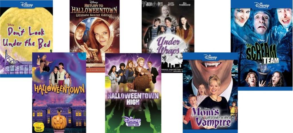 disney-halloween-movies