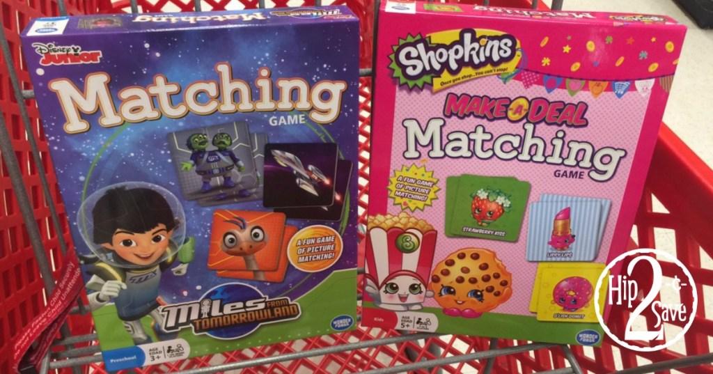 disney-matching-games-target