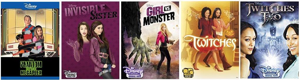 disney-original-halloween-movies