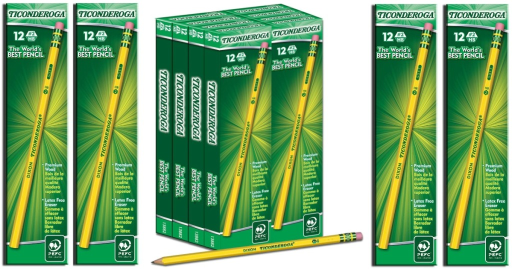 dixon-ticonderoga-wood-cased-2-hb-pencils
