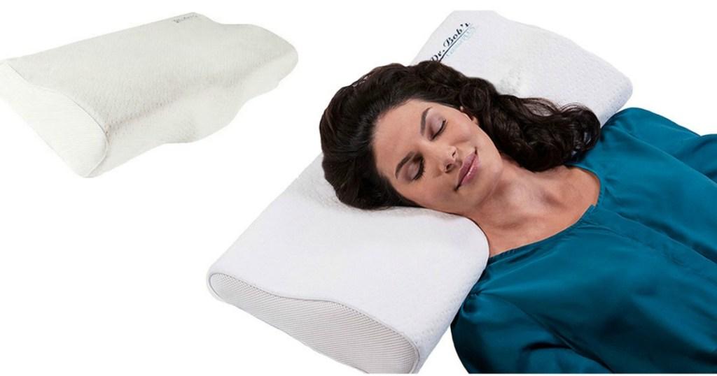 dr-bobs-pillow
