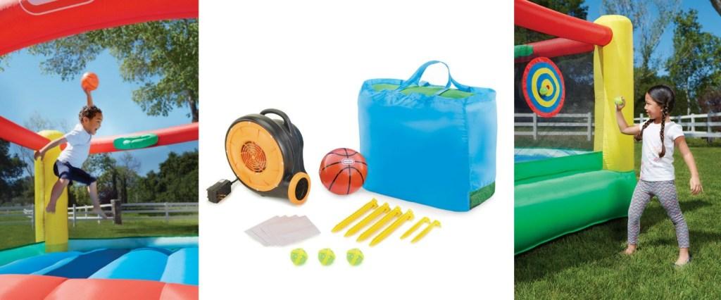 dunk-n-toss-bouncer