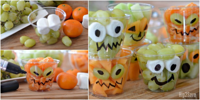 easy-fruit-cups-for-halloween