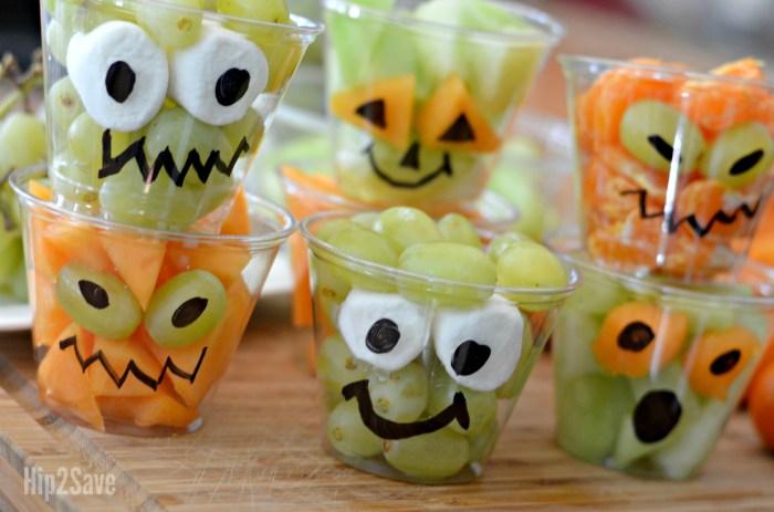 easy-fruit-snacks-for-halloween