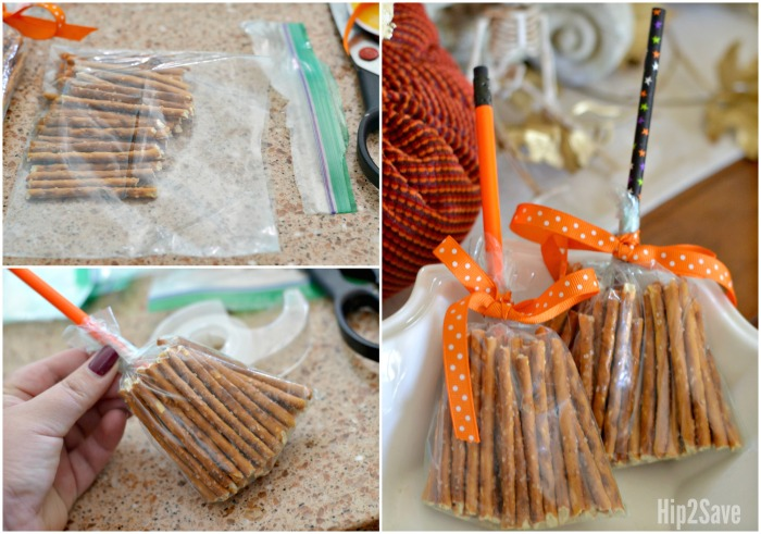 easy-pretzel-witch-broom-craft-halloween