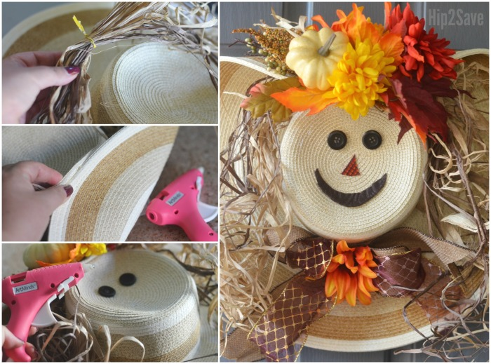 easy-straw-hat-scarecrow-wreath