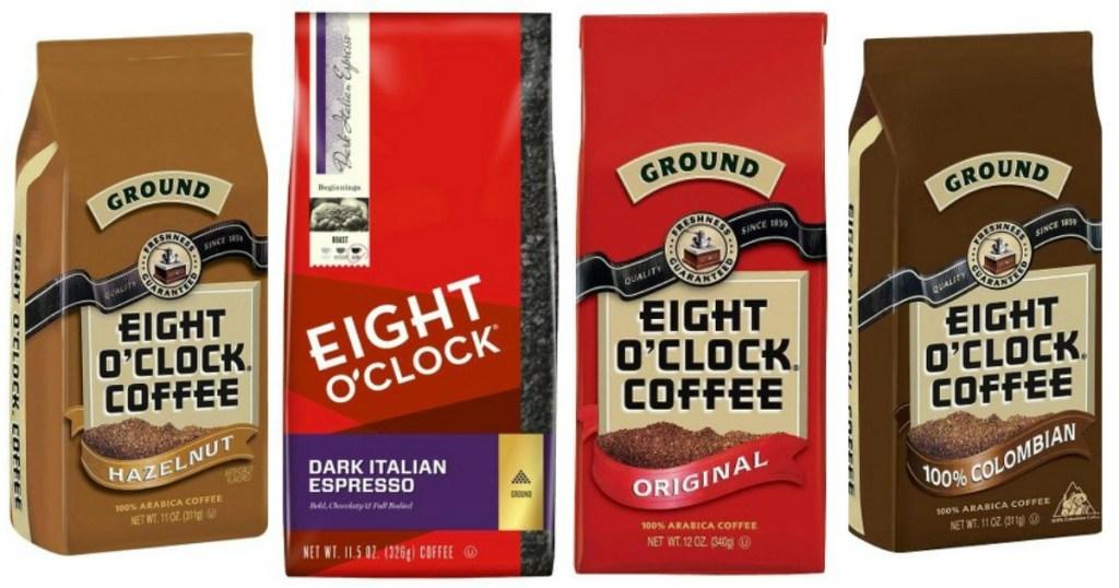 eight-o-clock-coffee