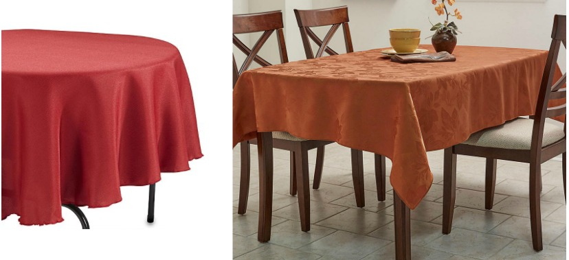 essential-home-tablecloths