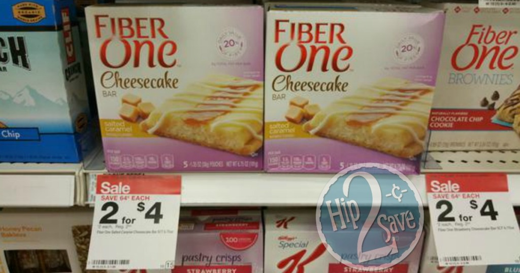 fiber-one-bars
