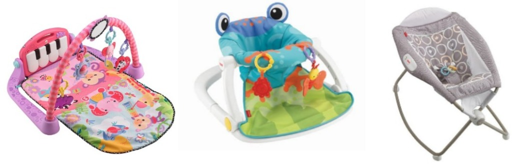 fisher-price-baby-toys