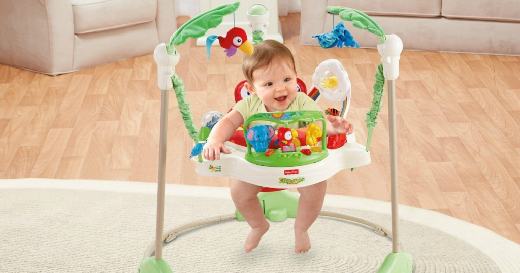 fisher-price-jumperoo