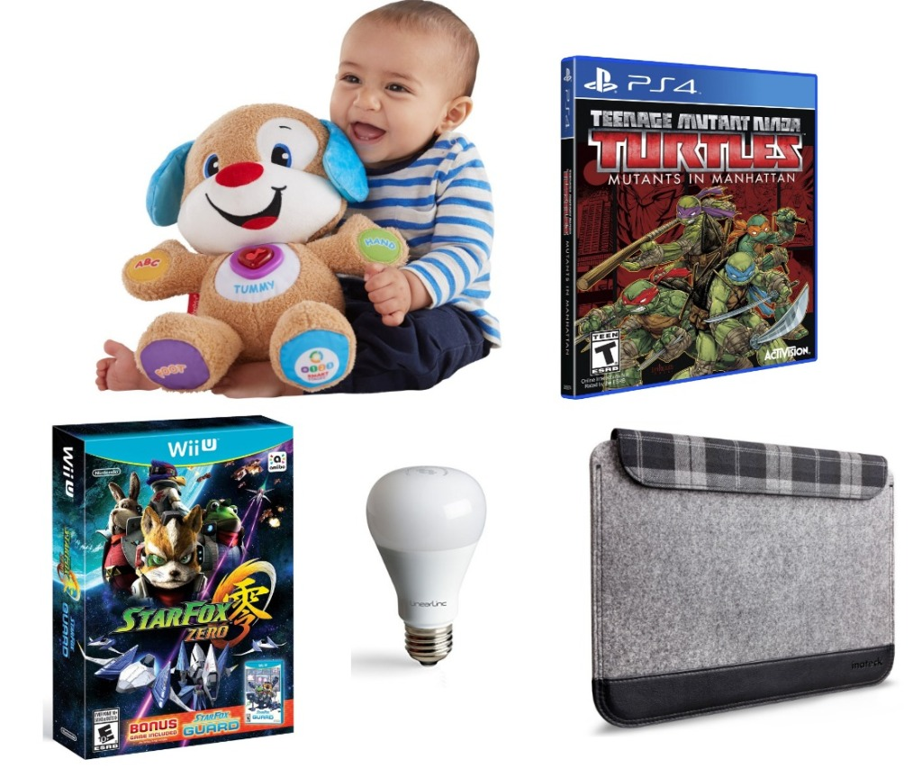 fisher-price-ps4-wiiu-and-more