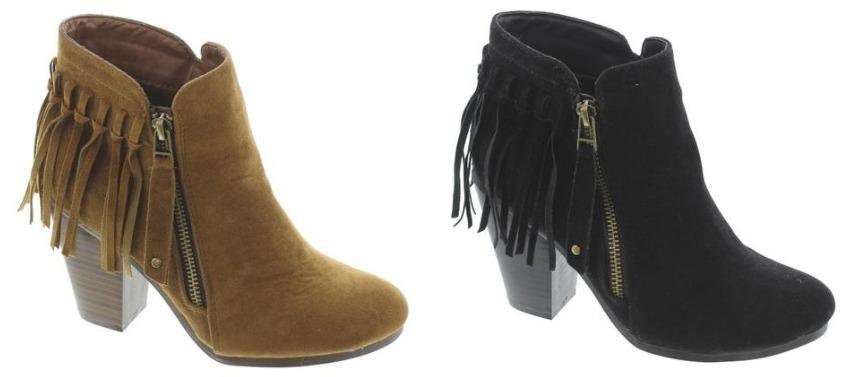 fringe-boots