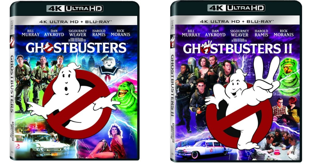 ghostbusters-1-and-2
