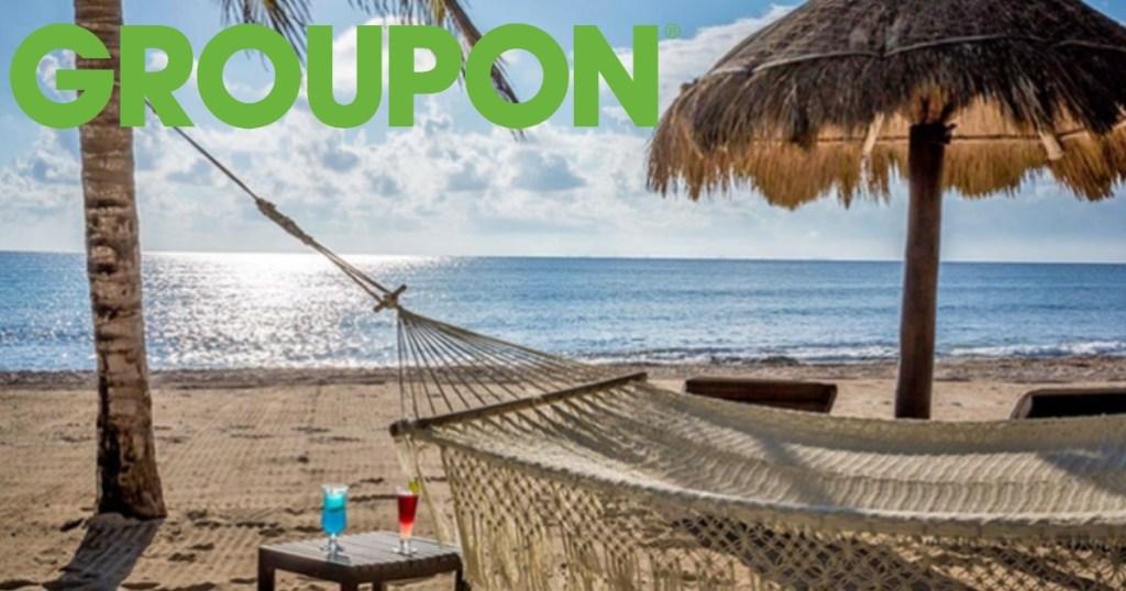 groupon-getaway