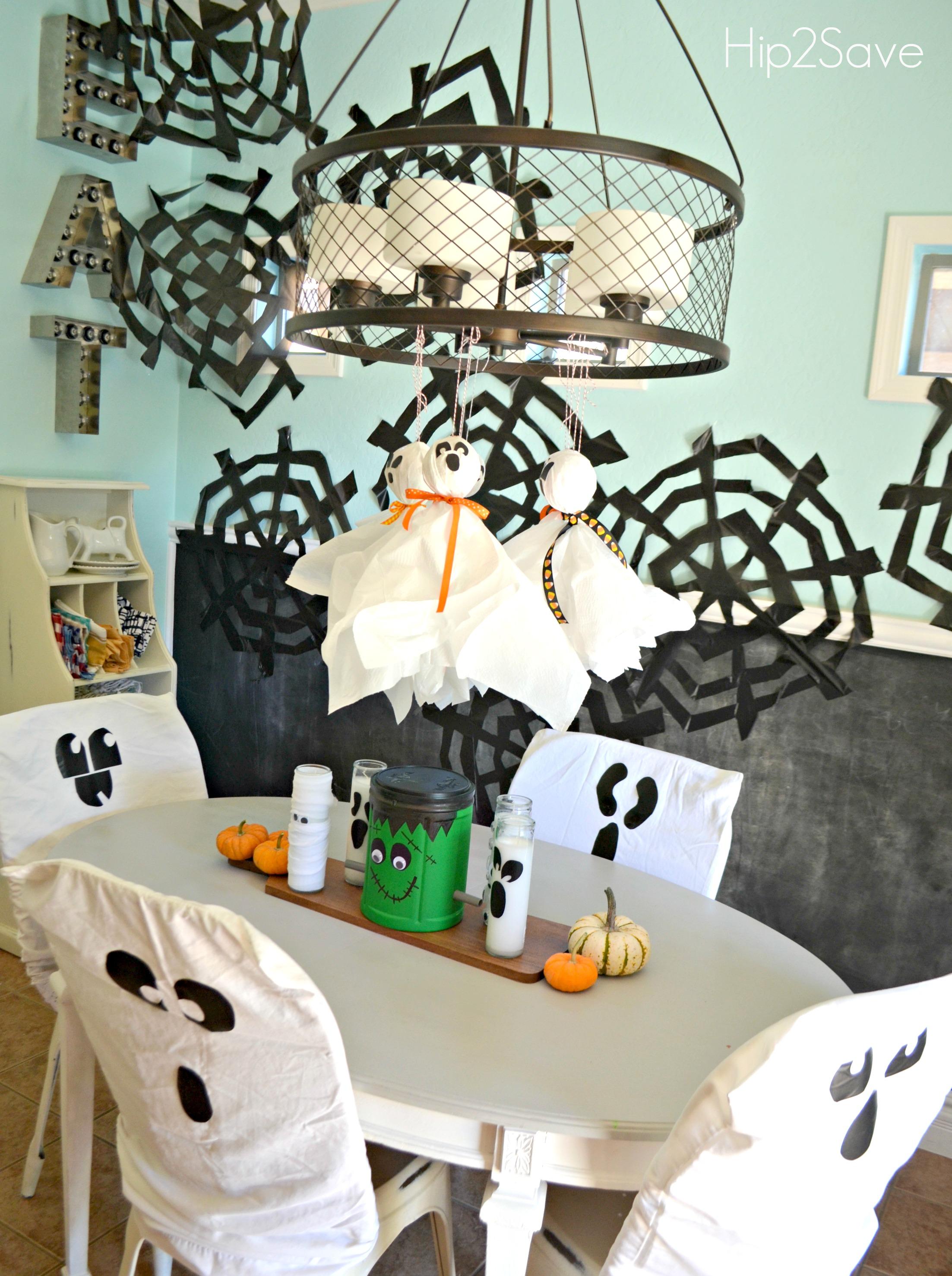 halloween-decorations-diy