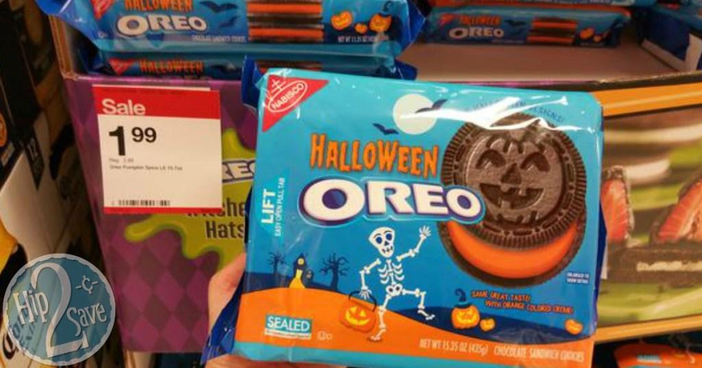 halloween-oreo-cookies-at-target-hip2save