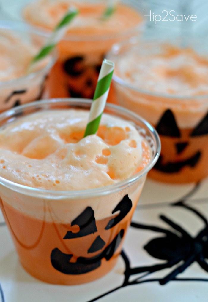 halloween-sherbet-floats