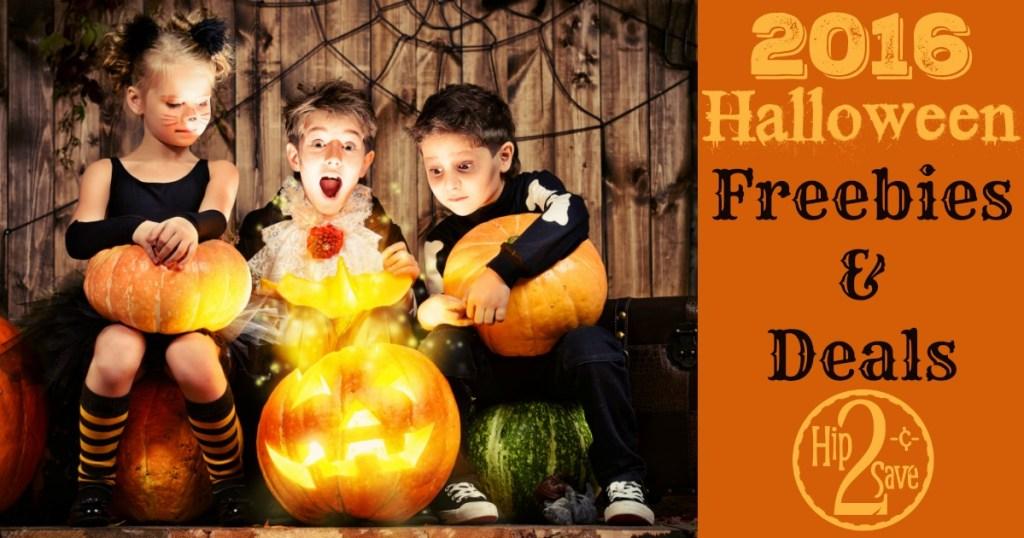 halloweenfreebies