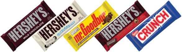 hershey-bars-all