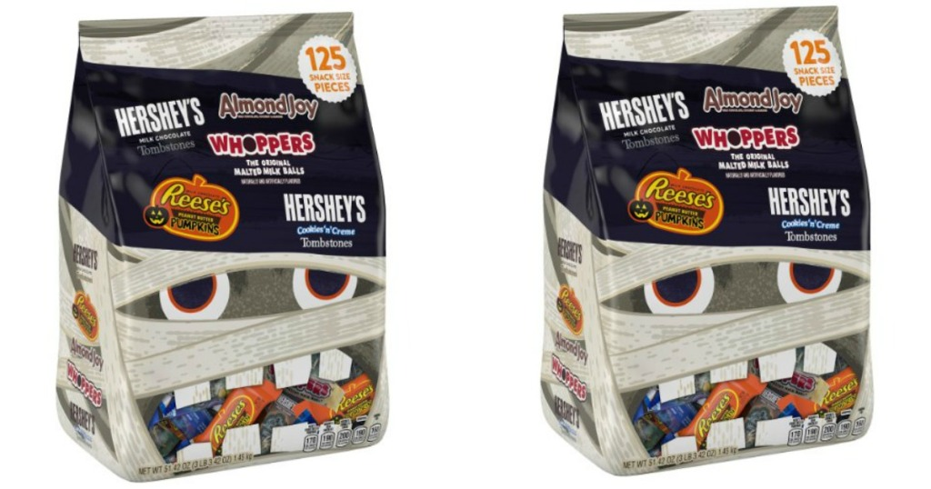 hersheys-halloween-snack-size-125-pieces